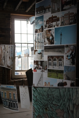 Image Room 2