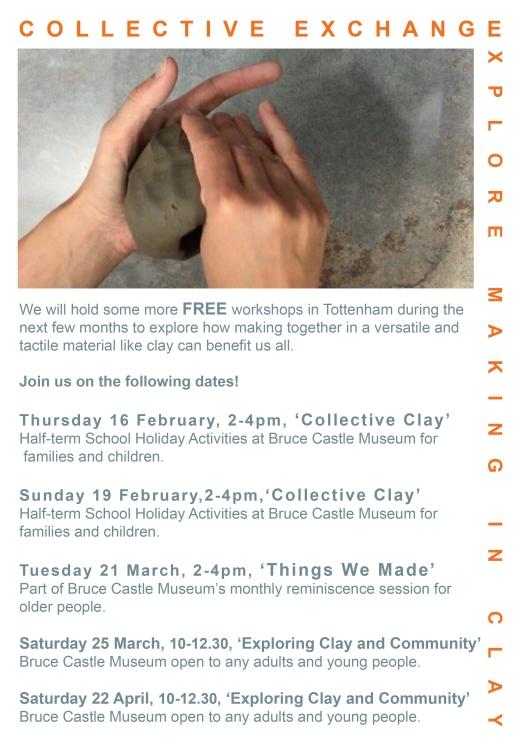 Workshops community dates.jpg